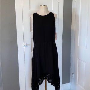 Nanette Lepore Dress NWT size 10 was $149